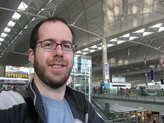 IMG_2098 jt hk airport