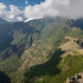 """2015-08-08-08h38m50-Peru-Panorama • <a style=""""font-size:0.8em;"""" href=""""http://www.flickr.com/photos/25421736@N07/20204567173/"""" target=""""_blank"""">View on Flickr</a>"""