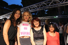 "Sfilata Milano Marittima 2015 • <a style=""font-size:0.8em;"" href=""http://www.flickr.com/photos/23383087@N08/20549677938/"" target=""_blank"">View on Flickr</a>"