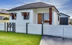 48 Turea Street, Pelican NSW