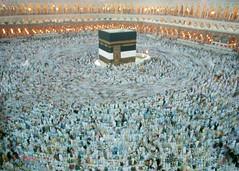 the circle (Yans Z) Tags: sony rite masjid umrah makkah hajj kabah slowspeed alharam mirrorless baitullah thawaf nex5