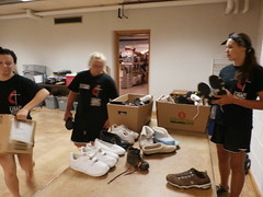 """Sorting shoes • <a style=""""font-size:0.8em;"""" href=""""http://www.flickr.com/photos/136053879@N08/20654798284/"""" target=""""_blank"""">View on Flickr</a>"""