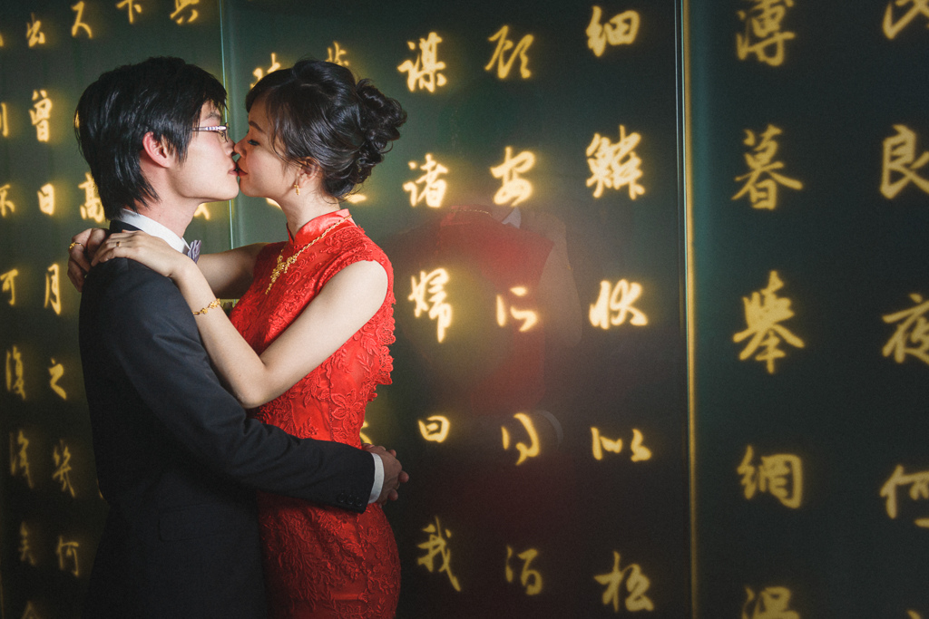 婚攝,台北故宮晶華,婚攝wesley,婚禮紀錄,婚禮攝影