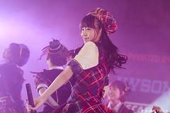 _MG_2945 (EXpersia) Tags: t j live mini hs refrain k3 harapan penuh jkt48