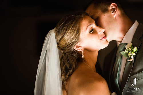 20150704_4th_of_july_huguenot_loft_wedding_0663