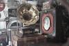 old time music (jenny_deli) Tags: old music window glass shop vintage store nikon athens jukebox gramophone monastiraki barrelorgan αθήνα βιτρίνα μοναστηράκι λατέρνα γραμμόφωνο d5100