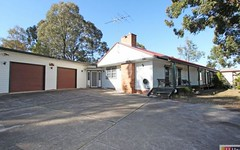 8 Grange Crescent, Cambridge Gardens NSW
