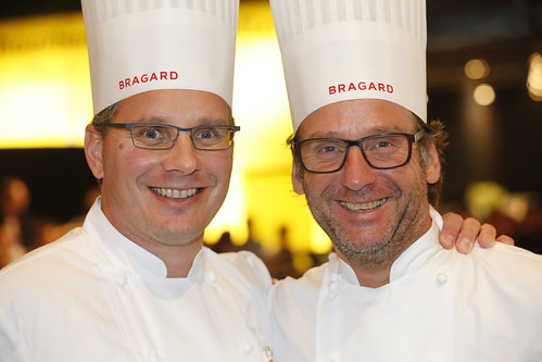ris-Bocuse d'Or 310