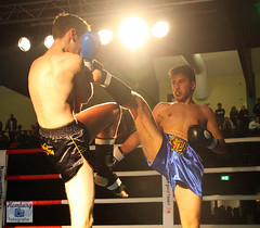 Fight Night, Thaiboxing K1 (118) (Sport + Event) Tags: night canon eos fight ring boxing k1 boxen kampf 2015 thaiboxen