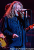 Robert Plant And The Sensational Space Shifters @ Meadow Brook Music Festival, Rochester Hills, MI - 09-10-15