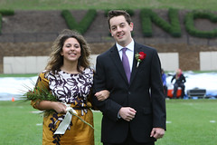 Homecoming 2015 (794) (saintvincentcollege) Tags: saintvincentcollege svc campus event studentlife student homecoming benedictine kenbrooks fall family