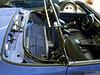 Porsche 944-968 Montage
