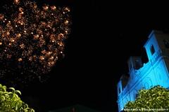 Ahuachapan,El Salvador (roberto10sv) Tags: latinoamerica elsalvador tradicion tradiciones centroamerica faroles farolitos americacentral ahuachapan elsalvadorimpresionante elsalvadorimpressive pueblosvivos canont3 eldiadelosfarolitos