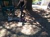20150919_120420 (mjfmjfmjf) Tags: oregon zoo tigercub 2015 greatcatsworldpark