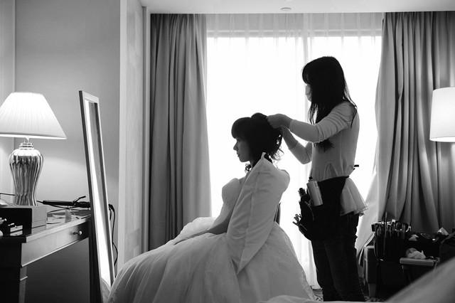 台北婚攝,環球華漾,環球華漾婚攝,環球華漾婚宴,婚禮攝影,婚攝,婚攝推薦,婚攝紅帽子,紅帽子,紅帽子工作室,Redcap-Studio--18-b