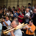 Jazz Mass 2015 BW  043