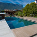 "F Milla blueBase base2 bio Schwimmbad Holzterrasse Betonplatten • <a style=""font-size:0.8em;"" href=""http://www.flickr.com/photos/66233167@N05/21734825334/"" target=""_blank"">View on Flickr</a>"