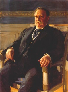 zorn_william_h_taft_1911