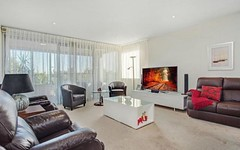4/54-56 Brooks Parade, Belmont NSW