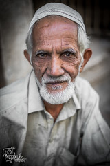 Muhammad Aslam from Rawalpindi (Mujahid's Photography) Tags: pakistan portrait people portraits faces punjab rawalpindi peopleofpakistan nikond800 mujahidurrehman mujahidsphotography humansofpakistan hathichok rawalpindisadar
