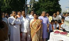 (Ahmedabad Municipal Corporation) Tags: amc ahmedabad gandhiji amdavad maruamdavad