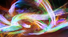 Oktoberfest Mnchen (sylvia-mnchen) Tags: light oktober lightpainting art night germany painting munich mnchen bayern bavaria neon nacht kunst oberbayern scooter oktoberfest beerfestival octoberfest wiesn malen lichter nachtaufnahme lichtmalerei lightart lightdrawing theresienwiese 2015 monachium effekte lichtkunst neondesign lichteffekte bawaria nightart lichtblitze fahrbetrieb oktoberfestmnchen buntelichter octoberfestmunich everfest neonkunst oktoberfestwiesn neonpainting lichtkunstfotografie oldworldoktoberfest oktoberfest2015 nachzieher oktoberfestmunichgermanybeer