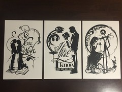 (MikeyMadness83) Tags: nyc art comics toys dc starwars tv cosplay vinyl superman artists convention batman horror bobafett comicbooks movies superheroes darthvader marvel comiccon avengers wolverine funko horrorfilms javitscenter vinyljunkie thejoker nycc designervinyl thewalkingdead newyorkcomiccon toyaddict reedpop