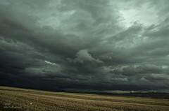 my home (naser.shirmohamadi) Tags: sky cloud storm nature rain naser cloudly   shirmohamadi