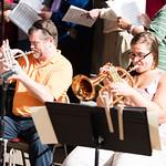 Jazz Mass 2015 BW  057