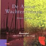 Hoorspel van de Anton Wachterromans thumbnail