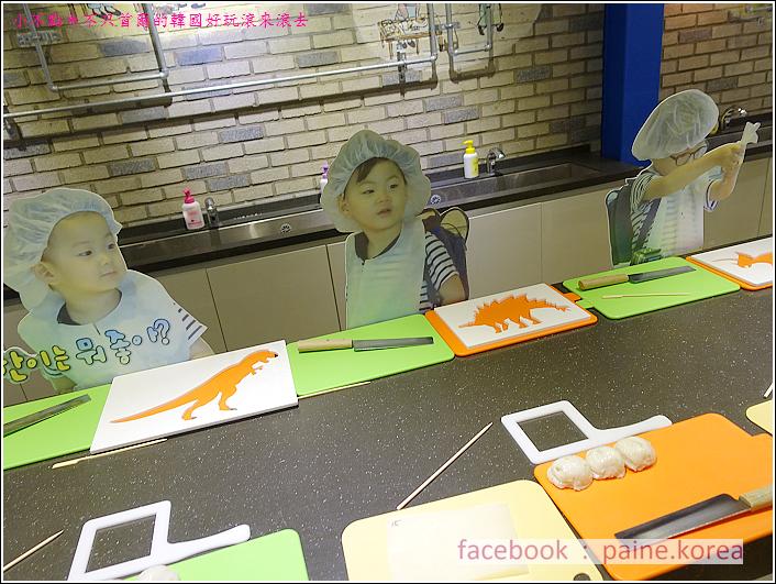 海雲台古來思三胞胎魚糕製作 (8).JPG