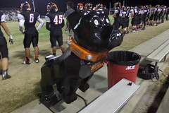"Vacaville vs. Napa • <a style=""font-size:0.8em;"" href=""http://www.flickr.com/photos/134567481@N04/22243475499/"" target=""_blank"">View on Flickr</a>"