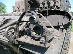 "M52A1 2 • <a style=""font-size:0.8em;"" href=""http://www.flickr.com/photos/81723459@N04/22299037560/"" target=""_blank"">View on Flickr</a>"