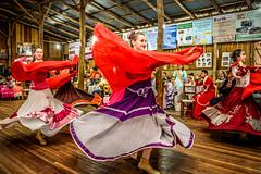 Leveza..... (mauroheinrich) Tags: costumes brasil dança gauchos ctg riograndedosul prendas cultura gaucho gaúcha 28300 gaúcho chaleira gaúchas d610 ijuí danças peões dançastradicionais 28300vr chaleirapreta dançastradicionaisgauchas gfchaleirapreta