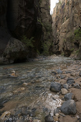 """The Narrows • <a style=""""font-size:0.8em;"""" href=""""http://www.flickr.com/photos/63501323@N07/22316247358/"""" target=""""_blank"""">View on Flickr</a>"""