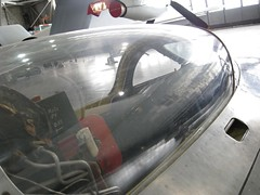 "Bell X-1B 10 • <a style=""font-size:0.8em;"" href=""http://www.flickr.com/photos/81723459@N04/22421427762/"" target=""_blank"">View on Flickr</a>"