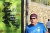 IMG_9517 (Conquilha) Tags: cidade portugal sports sport race canon photography eos photo europa europe foto marathon running porto radical fotografia runner invicta corrida cartaz 42 desporto oporto corredor edp atletismo atleta maratona marginal 2015 utra 葡萄牙 maratonista ポルトガル 42195 conquilha 12ª البرتغال portugallo 포르투갈 پرتغال पुर्तगाल португалія πορτογαλία 1000d portugaliya runporto