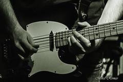 bl_006(tb,bb) (mromeoruiz.wordpress.com) Tags: music rock fiesta gente retrato folklore viajes otoo msica cultura jaia lekunberri nafarroa musika kultura jendea mundua reportaje bidaiak herriak erreportaia