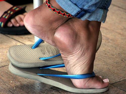 Candid feet soles solas pezinhos nathane039s feet 02 - 1 part 4