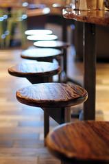 DSC_0106 (quantumking007) Tags: wood brick cheese menu photography reading furniture burger coke charles fries mass bun fudruckers crowley shakes jordans charlescrowleyphotographycom quantumking007