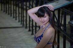 IMG_2937 (monkeyvista) Tags: show girls portrait cute sexy beautiful beauty canon asian photo women asia pretty shoot asians gorgeous models adorable images cutie full frame kawaii oriental sg glamor  6d    gilrs   flh