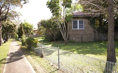 28 Patricia Street, Mays Hill NSW