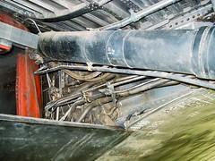 "SR-71A Blackbird 68 • <a style=""font-size:0.8em;"" href=""http://www.flickr.com/photos/81723459@N04/22812908593/"" target=""_blank"">View on Flickr</a>"