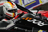 AD8A5432-2 (Laurent Lefebvre .) Tags: roc f1 motorsports formula1 plato wolff raceofchampions coulthard grosjean kristensen priaux vettel ricciardo welhrein