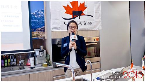 加拿大牛肉體驗會14.jpg