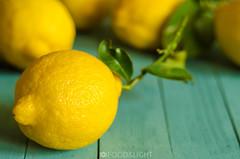 lemons (Food Photography Studio) Tags: yellow fruit juicy lemon fresh lemons unprocessed