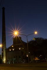 DSC_1247 (ezmaia150) Tags: de cu amarelo porto luzes gasometro