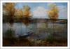 Güz (recepmemik) Tags: lake turkey türkiye konya göl güz recepmemik