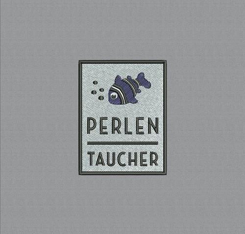 Perlen - embroidery digitizing by Indian Digitizer - IndianDigitizer.com #machineembroiderydesigns #indiandigitizer #flatrate #embroiderydigitizing #embroiderydigitizer #digitizingembroidery http://ift.tt/210KUcV