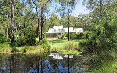 14 McArthur Drive, Falls Creek NSW
